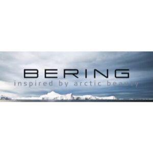 Bering Time
